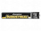 Energizer EN92 Alkaline Battery Pack of 144