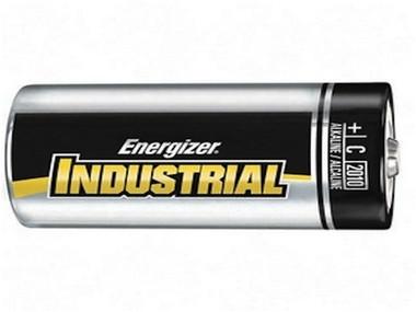 Pack of 12 Energizer EN93 Alkaline Batteries