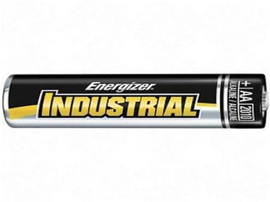 Pack of 144 Energizer EN91 Alkaline Batteries