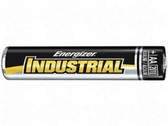 Pack of 144 Energizer EN91 Alkaline Batteries