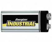 Pack of 72 Energizer EN22 Alkaline Batteries