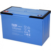 FIAMM 12FLX400 FLX Series High Rate UPS Battery