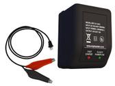 SigmasTek SPC12-1 Battery Charger