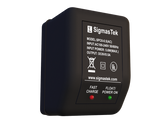 SigmasTek 6 Volt 0.5 Amp Battery Charger