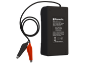 SigmasTek SPC12-2 Battery Charger