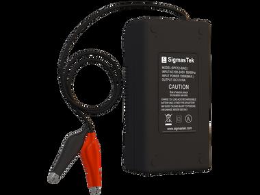 SigmasTek SPC12-6 Battery Charger