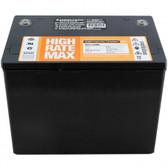 C&D Dynasty UPS12-140FR  UPS Battery (Genuine)
