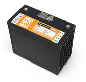 C&D Dynasty UPS12-300MR Battery for UPS