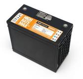 C&D Dynasty UPS12-350MR Battery For UPS