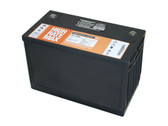 C&D Dynasty UPS12-370FR Battery for UPS