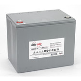 Enersys 12HX300 High Rate Battery