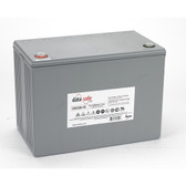 EnerSys HX 12HX330 High Rate Battery