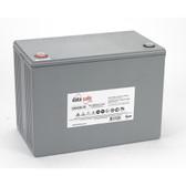 EnerSys HX HX330 High Rate Battery