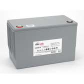 EnerSys HX 12HX400 High-Rate Discharge Battery