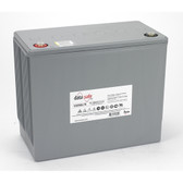 EnerSys HX Series 12HX505 High-Rate Discharge Battery