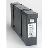 EnerSys 16HX550F High Rate Battery