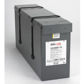 EnerSys 16HX800F High Rate Discharge Battery