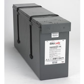 EnerSys 16HX925F High Rate Battery