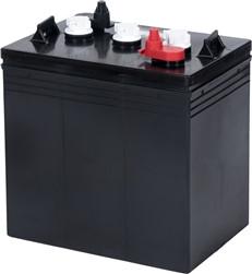 BCI Group GC2 GC2200 Golf Cart Battery