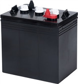 BCI Group GC2 GC2200 Golf Cart Battery