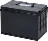BCI Group 78 SLI Automotive Battery 78-8