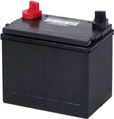 BCI Group U1L-300 Lawn and Garden SLI Battery