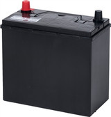 51R BCI Group Number 51R-5 SLI 500 CCA Automotive Battery