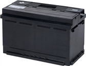 BCI Group 31 SLI DC31-9, 885 CCA Deep Cycle Marine Battery