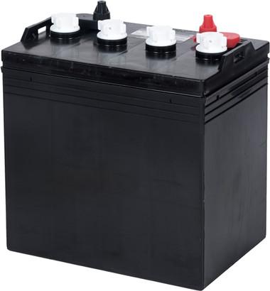 BCI Group Size GC2 Golf Cart GC8VGCE SLI Battery