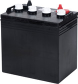 BCI Group Size GC2 Golf Cart GC8VGC SLI Battery