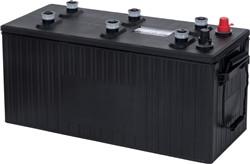 4D BCI Group SLI4D-10 925 CCA, Commercial SLI Battery