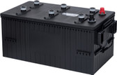 8D BCI Group SLI8D-11 SLI, 1100 CCA Commercial Battery