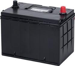 78 BCI Group Number SLI78DT-8 725 CCA, SLI Automotive Battery