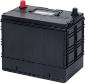 26R BCI Group Number SLI Automotive Battery