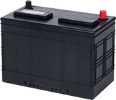 BCI Group Number 27R SLI Automotive Battery