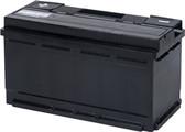 47 BCI Group Number SLI 500 CCA Automotive Battery