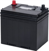 35 BCI Group Number SLI 525 CCA Automotive Battery