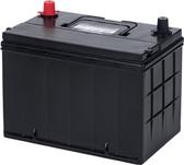 34R BCI Group Number SLI 650 CCA Automotive Battery