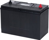 31 BCI Group SLI 650 CCA Commercial Battery