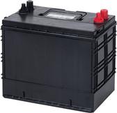 24EP6 Basement Watchdog Sump Pump Replacement Battery