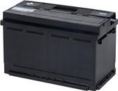 Basement Watchdog 30HDC140S Sump Pump Replacement SLI Battery