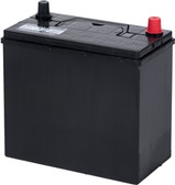 51 BCI Group 885 CCA Number Automotive Battery