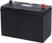 31 BCI Group 1000 CCA Commercial Battery