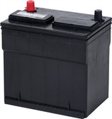 62 BCI Group Wet Cell Automotive 525 CCA Battery