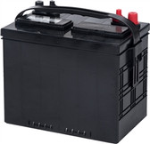 24 BCI Group Dual Purpose 450 CCA SLI Battery