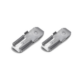 Terminal Adapter - F1 to F2 - Set of 2