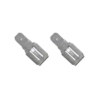 Terminal Adapter - F2 to F1 - Set of 2