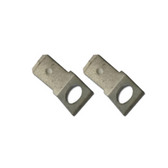Terminal Adapter - NB to F2 - Set of 2