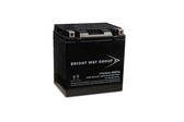 Bright Way Group YTX20HL-BS Battery