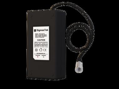 24 Volt 5 Amp Battery Charger